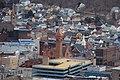 Downtown Johnstown - panoramio (10).jpg