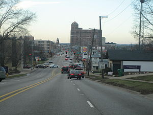 Downtown Rockford1.jpg
