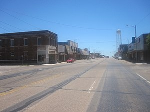 Downtown Shamrock, TX IMG 6174.JPG