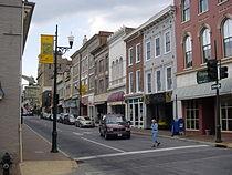 Downtown Staunton VA USA.jpg