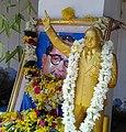 Dr.B.R.Ambedkar.jpg