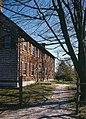 Dr. John R. Sudler House, North Main Street, Bridgeville (Sussex County, Delaware).jpg