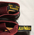Dr. Martens - AirWair Brand on Docs.jpg