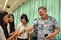 Dr Tim Hunt Lectures (34024861275).jpg