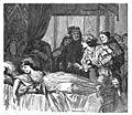 Dramas de Guillermo Shakespeare pg 332.jpg