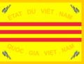 Drapeau de l'Armée Nationale Vietnamienne.png