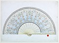 Drawing, Design for a Fan, 1894 (CH 18397881).jpg