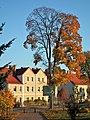 Drawsko Pomorskie, autumn.jpg