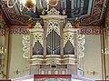 Dreitzsch Johanneskirche 04.jpg