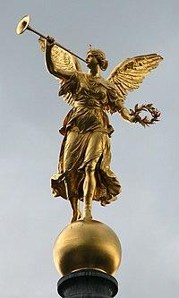 Dresden Fama (2005).jpg