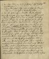 Dressel-Lebensbeschreibung-1773-1778-101.tif
