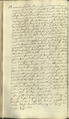 Dressel-Stadtchronik-1816-048.tif