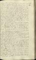 Dressel-Stadtchronik-1816-145.tif