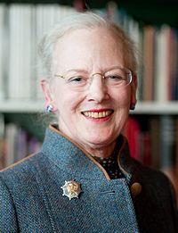 Drottning Margrethe av Danmark crop.jpg