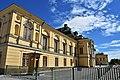 Drottningholm Palace, 17th century (59) (36218442336).jpg
