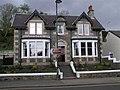 Drummhor House, Kingussie - geograph.org.uk - 1285682.jpg