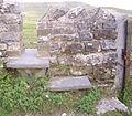 Dry stone wall 18.JPG