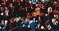 Dua Lipa at the BRIT Awards 2019.jpg