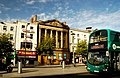 Dublin, Ireland - panoramio (46).jpg