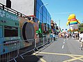 Dublin Pride Parade 2018 02.jpg