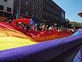 Dublin Pride Parade 2018 56.jpg