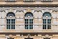 Ducal Museum in Gotha 07.jpg