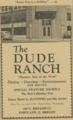 Dude-Ranch-ad 19450731.png