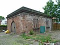 Dudlow Lane pumping station.jpg