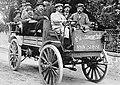 Dufour-Ballabey motor Truck (c. 1905).jpg
