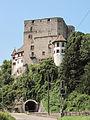 Duggingen, Schloss Angenstein KGS1420 positie2 foto3 2013-07-20 15.01.jpg