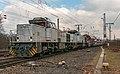 Duisburg Hochfeld G1206 1276 043-044 Oak Capital (33210389120).jpg