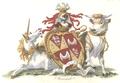 Duke of Somerset coa.png