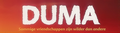Duma Dutch Logo.png