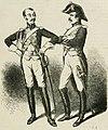 Dumas - Le Chevalier de Maison-Rouge, 1853 (page 167 crop).jpg