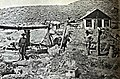 Dun Glen Nevada 1880.jpg