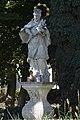 Dunaharaszti, Nepomuki Szent János-szobor 2020 01.jpg