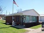 Dundee, Ohio Post Office.JPG