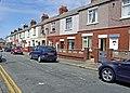 Dunvegan Street Barrow Island - geograph.org.uk - 1406185.jpg