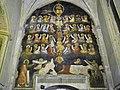 Duomo di Napoli. 3976 (35).jpg