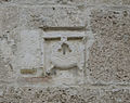 Duomo di Teramo - pietra 042.jpg
