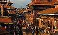 Durbar Square Patan, Nepal (3920107677).jpg
