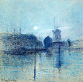 Dutch-landscape twachtman.jpg