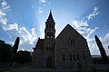 Dutch Reformed Church Vereeniging-018.jpg
