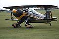 Duxford Air Show - Flickr - p a h (8).jpg