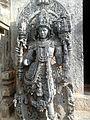 Dwarabalaga(gate lord) - Halebidu.jpg
