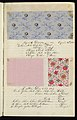 Dyer's Record Book (USA), 1880 (CH 18575299-39).jpg