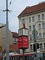 Dynamite maquette in Brno.jpg