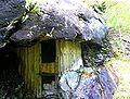 Dynamittlager Skjeggedal.jpg