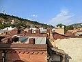 Dzveli Tbilisi, Tbilisi, Georgia - panoramio (35).jpg