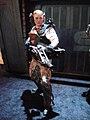 E3 2011 - Aliens- Colonial Marine (Sega) (5822114187).jpg